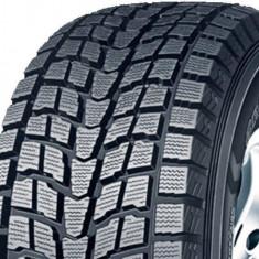 Anvelopa iarna Dunlop Grandtrek Sj6 245/70R16 107Q - Anvelope iarna