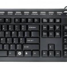 Kit tastatura si mouse Gigabyte KM6150