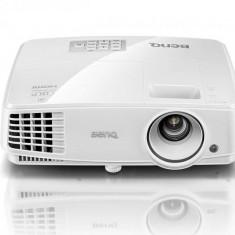 Videoproiector BenQ MX528 XGA White