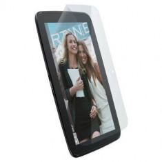 Folie protectie Krusell 20152 pentru Google Nexus 10 - Folie protectie tableta