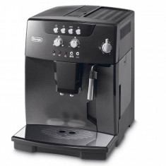Espressor cafea Delonghi ESAM 04.110.B 1450 W 15 bar 1.8 L Negru, Automat