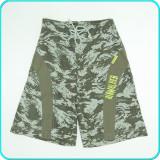 NOI → Pantaloni scurti, bumbac de calitate, COCCODRILLO → baieti | 6—7 ani | 122