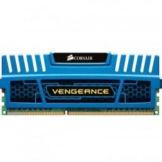 Memorie Corsair DDR3 Vengeance 8GB 1600MHz CL10 - Memorie RAM