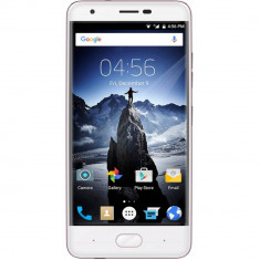 Smartphone Ulefone U008 Pro 16GB Dual Sim 4G Pink