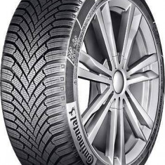 Anvelopa Iarna Continental ContiWinterContact Ts 860 205/65R15 94T - Anvelope iarna Continental, T