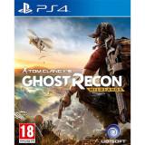 Joc consola Ubisoft Ltd Ghost Recon Wildlands PS4 - Jocuri PS4