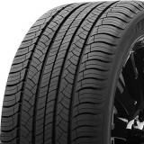 Anvelopa Vara Michelin Latitude Tour Hp Grnx 235/65 R17 108V XL - Anvelope vara