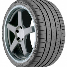 Anvelopa vara Michelin Pilot Super Sport 285/30R19 98Y - Anvelope vara
