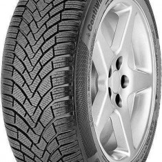 Anvelopa Iarna Continental ContiWinterContact Ts 850 205/65 R15 94T - Anvelope iarna