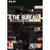 Joc PC 2K Games The Bureau Xcom Declassified, Actiune, 16+, Single player, 2K Games