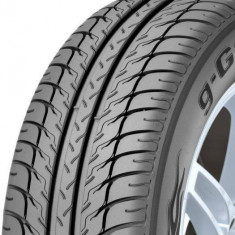 Anvelopa Vara BF Goodrich G-grip 245/45R17 99Y XL, 45, R17, BF Goodrich