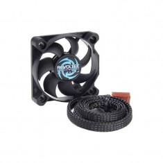 Ventilator pentru carcasa Revoltec AirGuard 50mm - Cooler PC