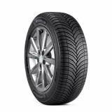 Anvelopa all season Michelin 185/55R15 86H Crossclimate+