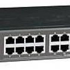 Switch TP-Link SL1226 24 porturi