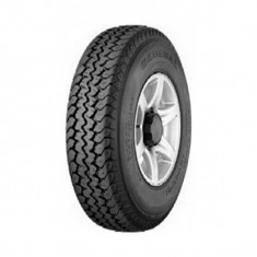 Anvelope Vara General Tire Eurovan 175/75 R16C 101/99R