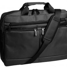 Geanta laptop Tracer Rambler 15.6 inch neagra