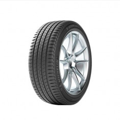 Anvelopa Vara Michelin Latitude Sport 3 Grnx 235/50R19 99V PJ - Anvelope vara