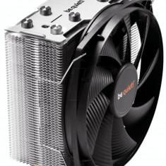 Cooler CPU Be quiet! Shadow Rock Slim cooler BK010 - Cooler PC