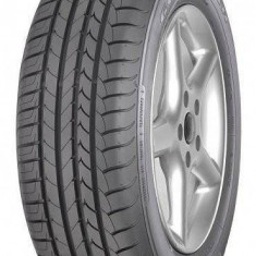 Anvelopa vara Goodyear Efficientgrip 255/40 R18 95Y - Anvelope vara