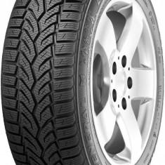 Anvelopa Iarna General Tire Altimax Winter Plus 205/55 R16 91T MS - Anvelope iarna