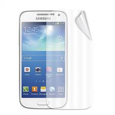 Folie protectie Samsung F-S4