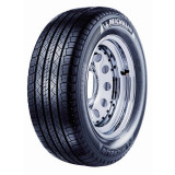 Anvelopa Vara Michelin Latitude Tour Hp Grnx 255/55 R19 111V XL - Anvelope vara