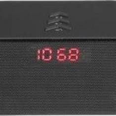 Boxe Tracer Brix Stereo Bluetooth 6W Negru