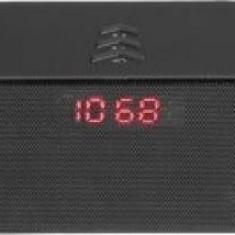 Boxe Tracer Brix Stereo Bluetooth 6W Negru - Boxe PC