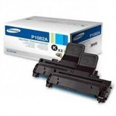 Consumabil Samsung Toner MLT-P1082A/ELS