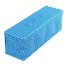 Boxa portabila Mediacom SmartSound Diamond D44 Blue