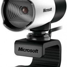 Camera web Microsoft LifeCam Studio - Webcam