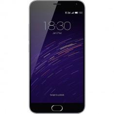Smartphone Meizu M3 Note L681H 32GB Dual Sim 4G Black
