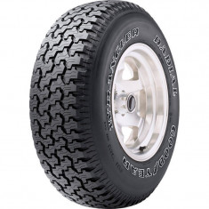 Anvelopa All Season Goodyear Wrangler Radial 7.50R16C 108/106N - Anvelope All Season