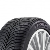Anvelopa All Season Michelin Crossclimate+ 235/55R17 103Y
