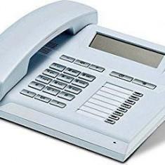 Telefon IP Siemens OpenStage 15 HFA Alb - Telefon fix