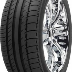 Anvelopa Vara Michelin Latitude Sport 255/45 R20 101W - Anvelope vara