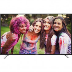 Televizor Sharp LED Smart TV 55 CFE6241 Full HD 139cm Black - Televizor LED