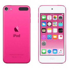 IPod Apple Touch 64GB Pink