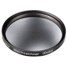 Filtru Hama Efecte Speciale Diffuser 72 mm - Filtru video