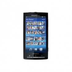 Folie protectie M-Life ML0028 pentru Sony Ericsson Xperia X10, M-Life