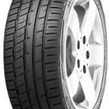 Anvelopa Vara General Tire Altimax Sport 195/50R15 82V, 50, R15, General Tire