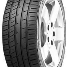Anvelopa Vara General Tire Altimax Sport 195/50R15 82V - Anvelope vara