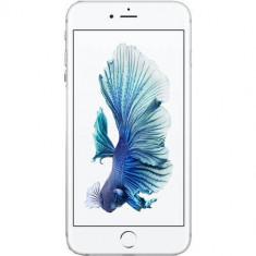 Smartphone Apple iPhone 6S Plus 32GB 4G Silver - Telefon iPhone
