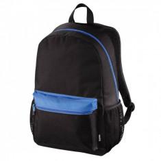 Rucsac laptop Hama El Paso 15.6 inch black