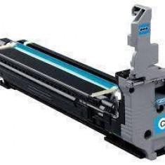 Unitate de imagine Konica-Minolta A0310GH Cyan - Cilindru imprimanta