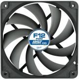 Ventilator ARCTIC AC F12 PWM PST CO 120 mm - Cooler PC