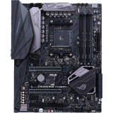 Placa de baza Asus CROSSHAIR VI HERO AMD AM4 ATX, Pentru AMD, DDR4