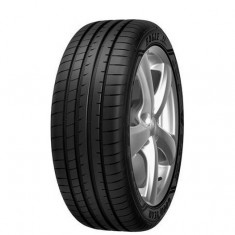 Anvelopa Vara Goodyear Eagle F1 Asymmetric 3 225/45R17 94Y XL FP - Anvelope vara