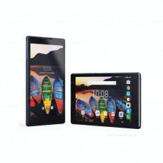 Tableta Lenovo LN TAB3 8 QC 2GB 16GB WIFI BLACK