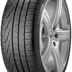 Anvelopa Iarna Pirelli Winter Sottozero 2 W210 215/55 R16 97H XL MS - Anvelope iarna